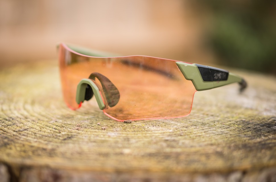 Smith Optics Pivlock Arena Glasses-2.jpg