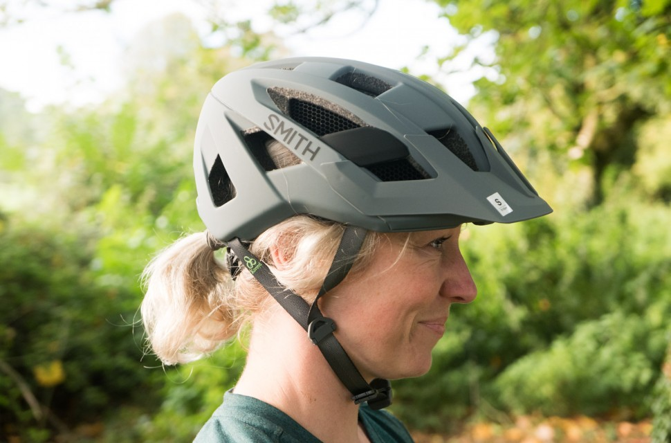 Smith-Rover-MIPS-helmet-review-102.jpg