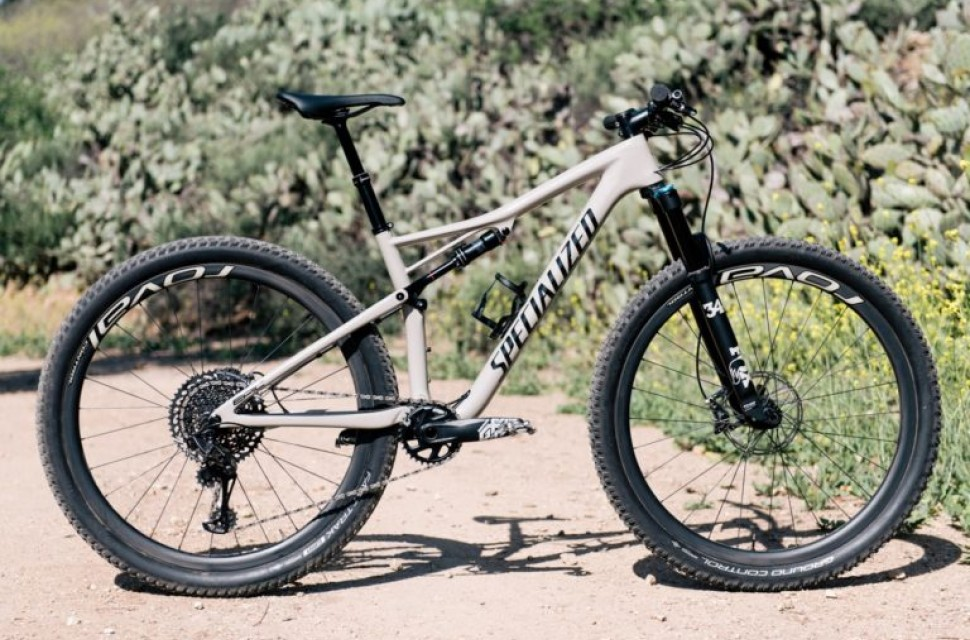Specialized Epic Evo 4.jpg
