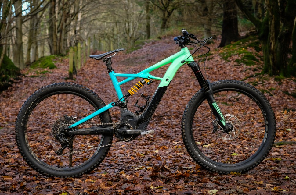 Specialized Kenevo Expert 6Fattie e-bike Detail-1.jpg