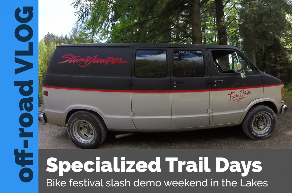 Specialized Trail Days Thumbnail.jpg