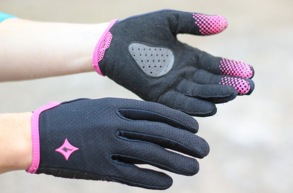 Specialized Wms Grail Gloves-1.jpg
