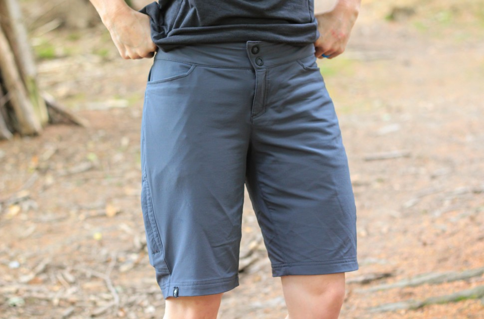 Specialized Womens Andorra Comp Shorts-6.jpg