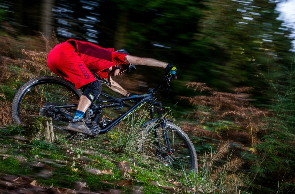 Specialized-Enduro-Comp-29-review-111.jpg