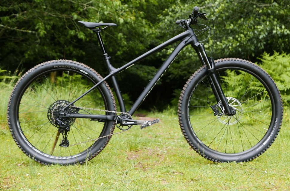 Specialized-Fuse-Comp-29-2020-review-100.jpg