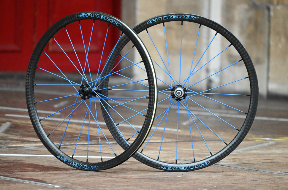 Spinergy-gravel-wheelset-first-look-review-100.jpg