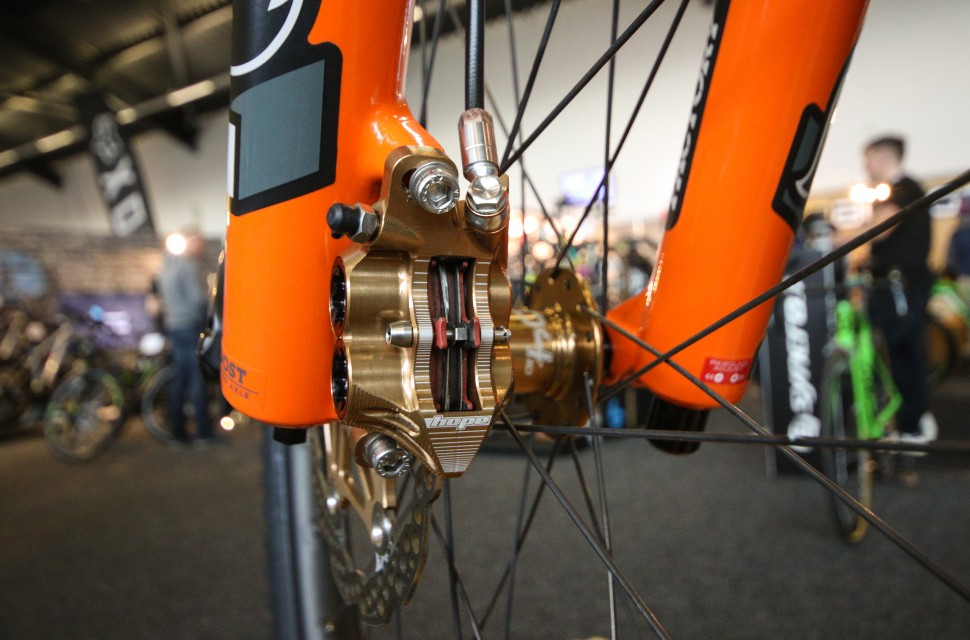 The Bike Place Show Gallery-17.jpg