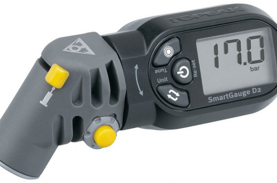Topeak Smarthead Digital Gauge D2.jpg
