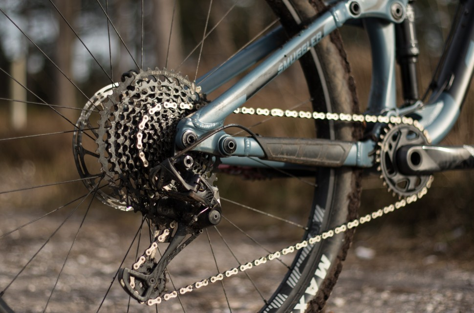 Transition Smuggler Detail Drivetrain-7.jpg