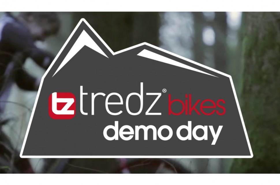 Tredz Bikes Demo Day.jpg