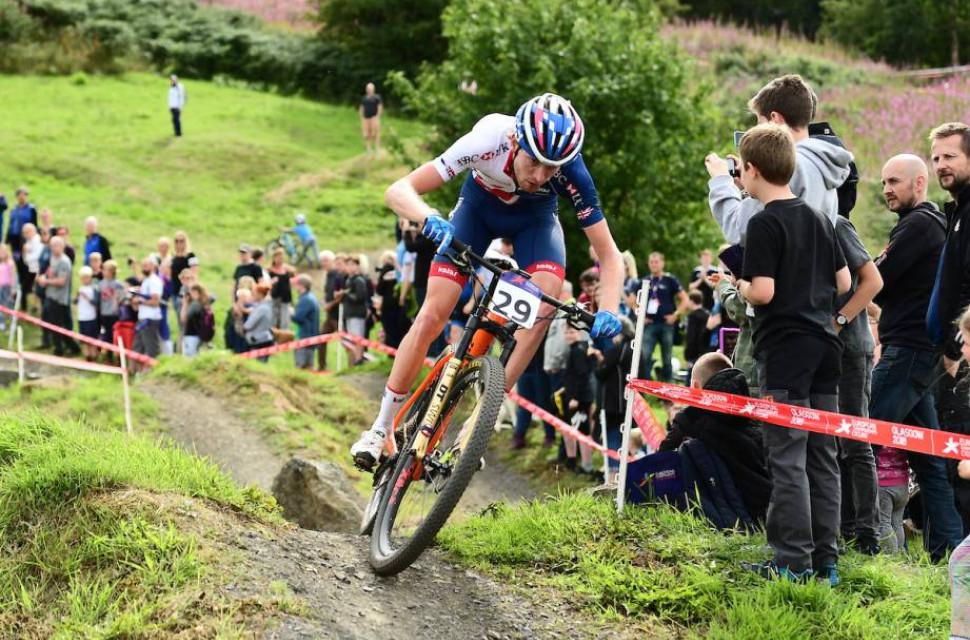 UCI scotland.jpeg