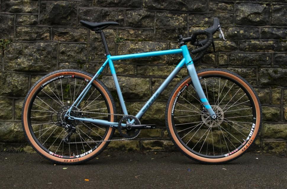Vitus Substance V2 Apex Whole Bike-1.jpg