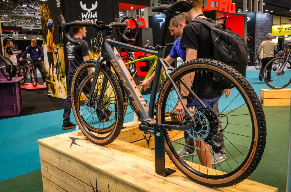 Whyte Gosport grave e-bike-6.jpg