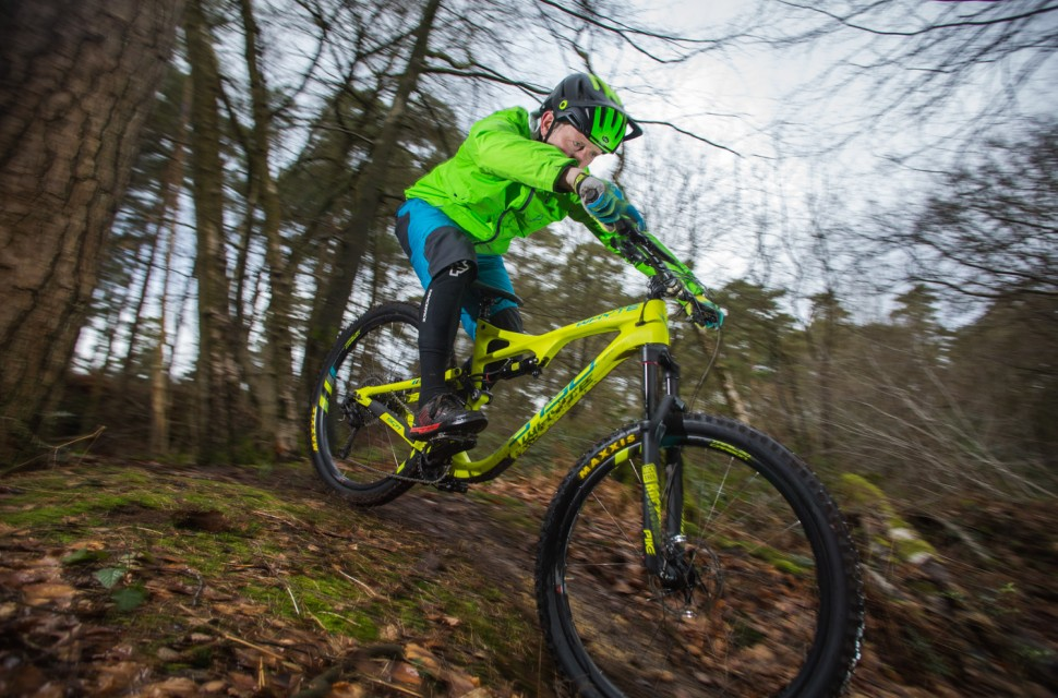 Whyte-S-150C-Works-review-100.jpg