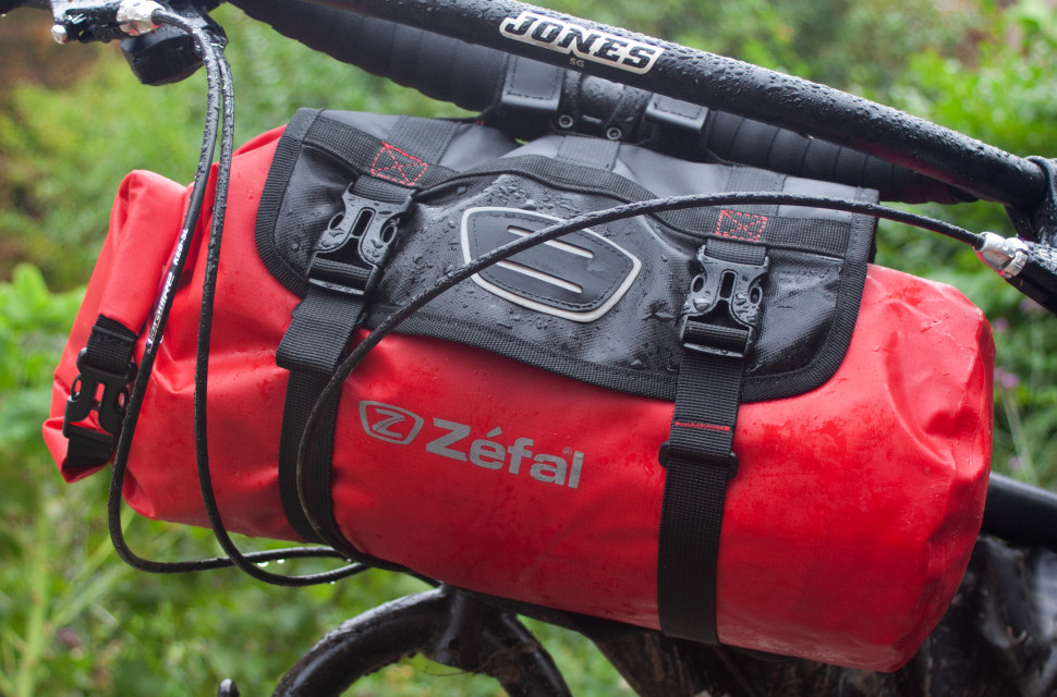 Zefal-Z-Adventure-F10-Bar-bag-Review-1.jpg