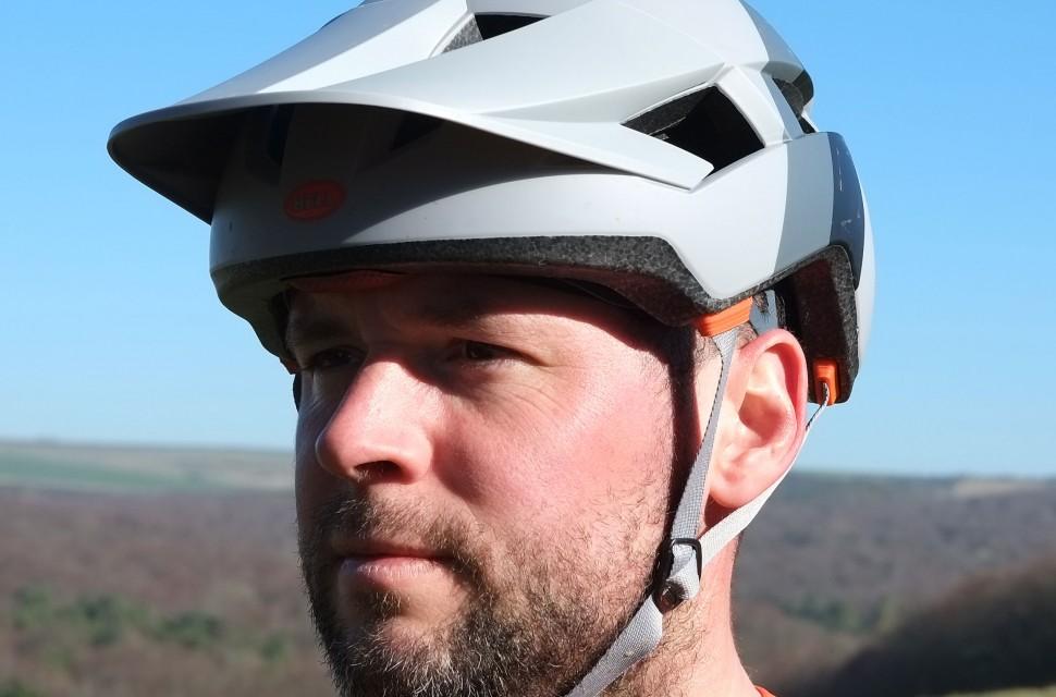 bell-spark-helmet-review-967.jpg
