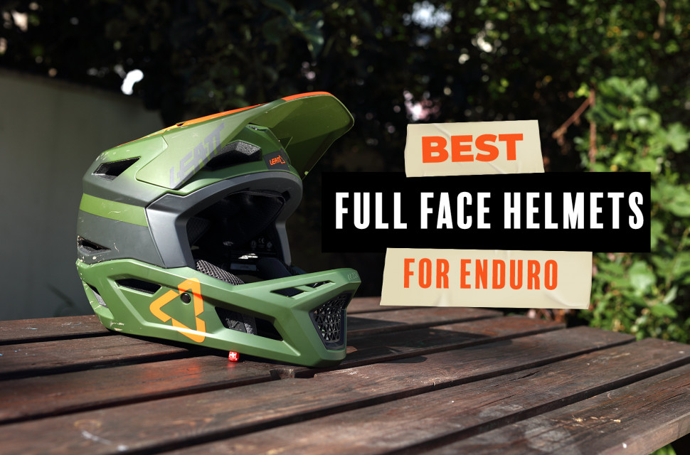 best full face helmets.jpg