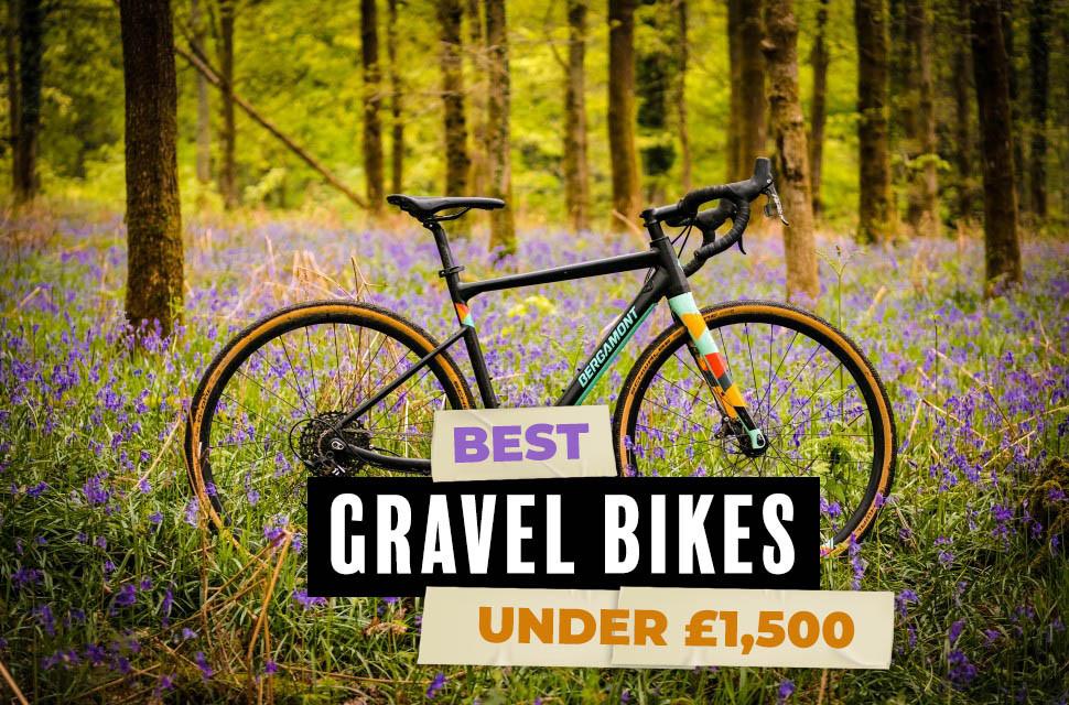 best gravel bikes 1.jpg