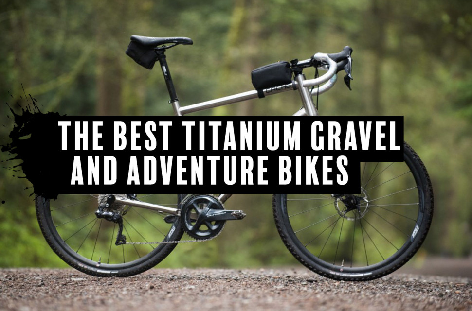 best-ti-gravel-adventure-bikes.jpg