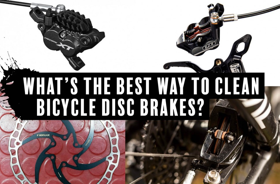 best-way-clean-mtb-disc-brakes.jpg