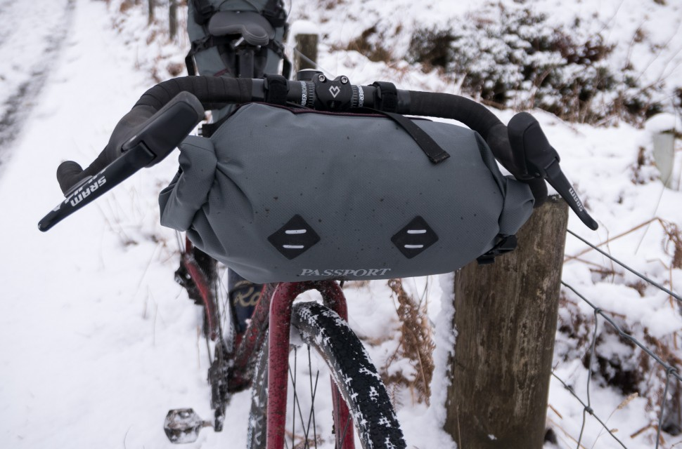 bljp_Passport_Bikepacking_Bags-1.jpg