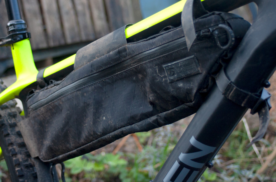 bontrager-adventure-frame-bag-review-6.jpg