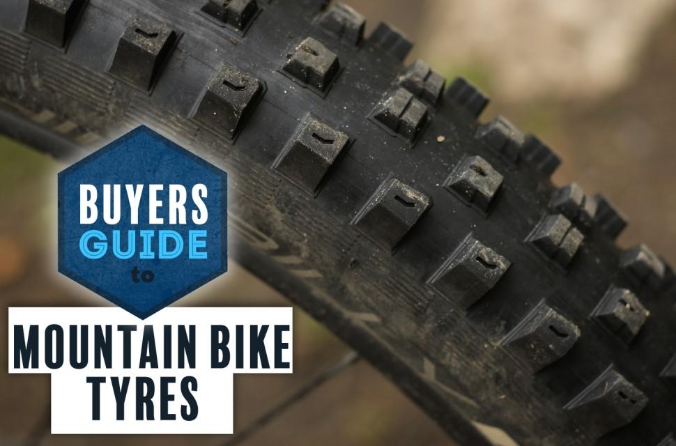 buyers guide to mtb tyres header.jpg