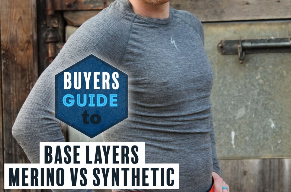 buyersguidetobaselayers.jpg