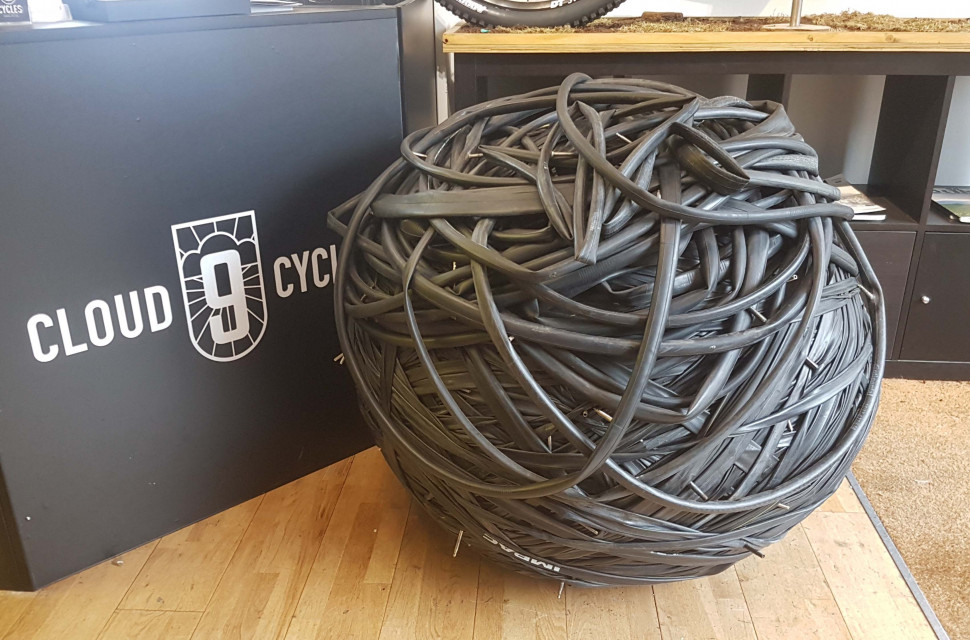 cloud9cycles inner tube ball2. copy.jpg
