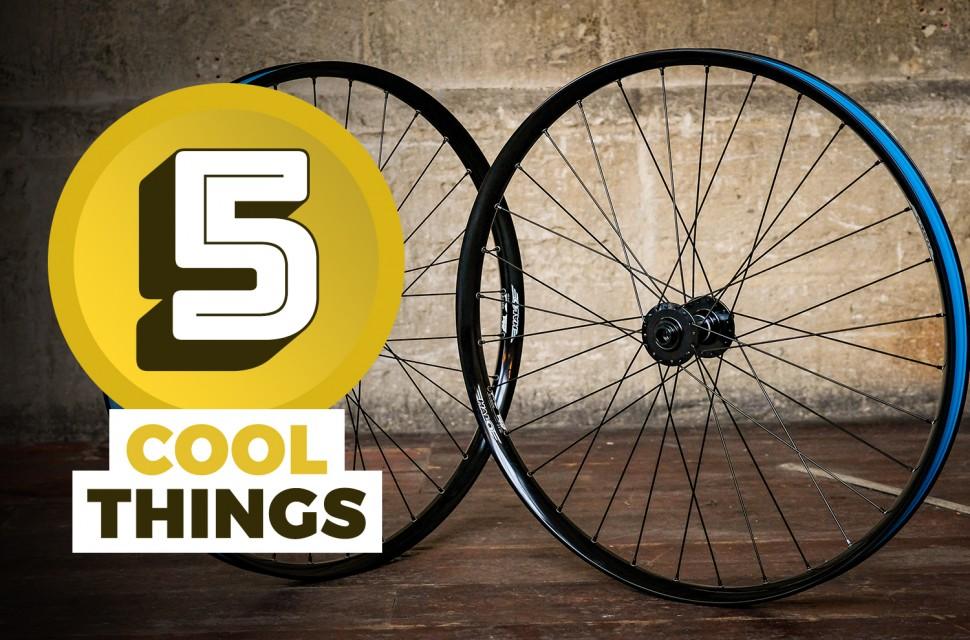 cool things header Halo wheels.jpg