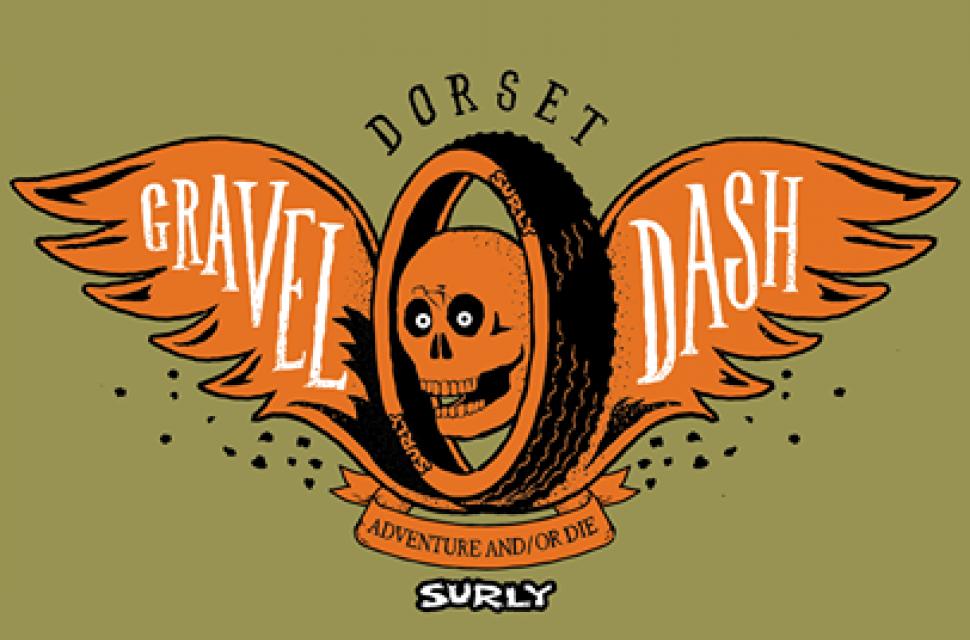 Surly Dorset gravel dash-shirt-1.png