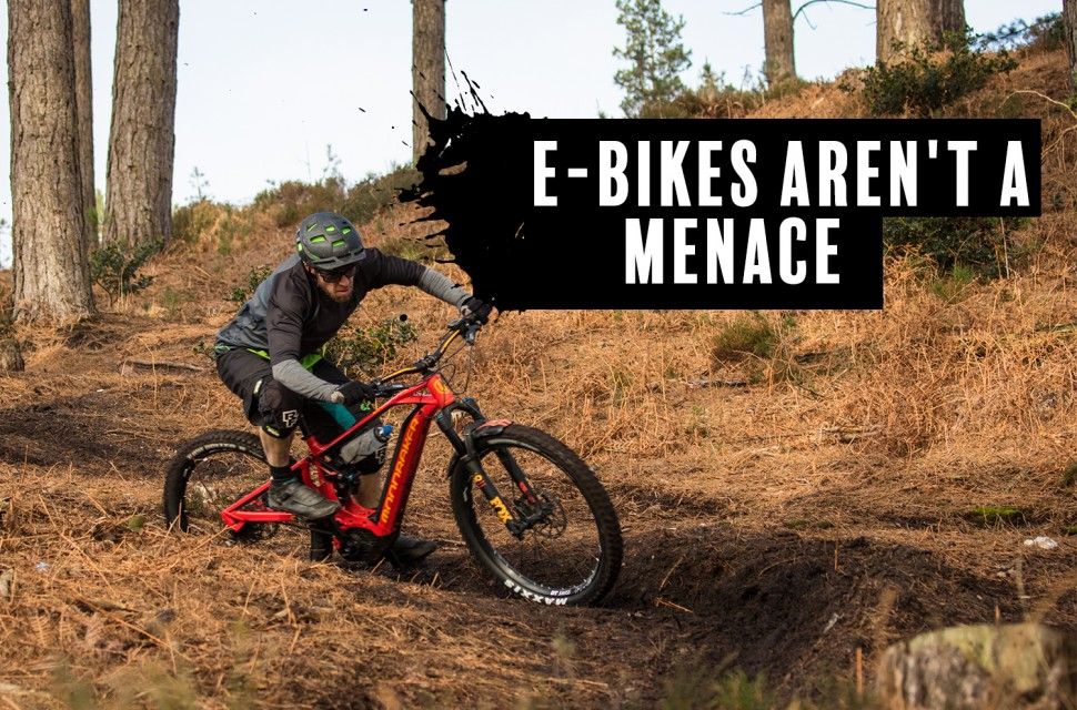 e-bike trail etiquette header .jpg