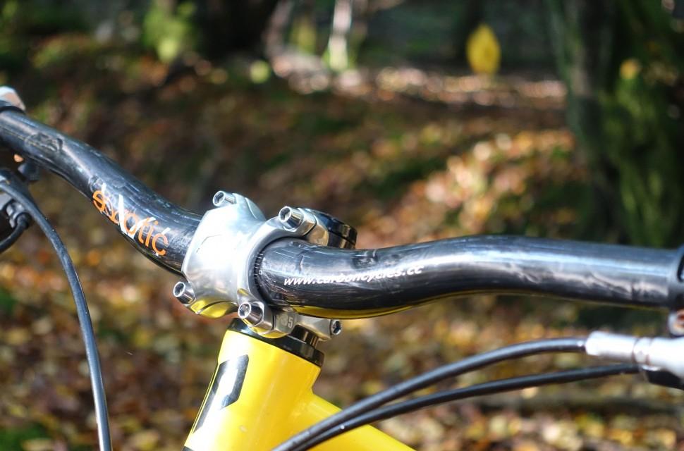 eXotic-Full-Carbon-Riser-Handlebar.jpg