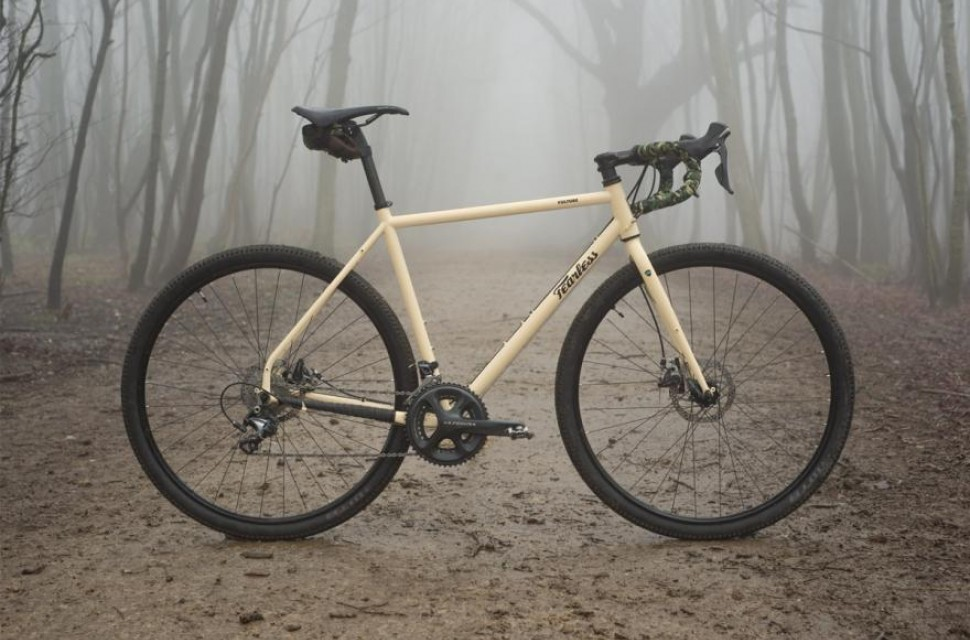 fearless vulture steel gravel adventure bike .jpg
