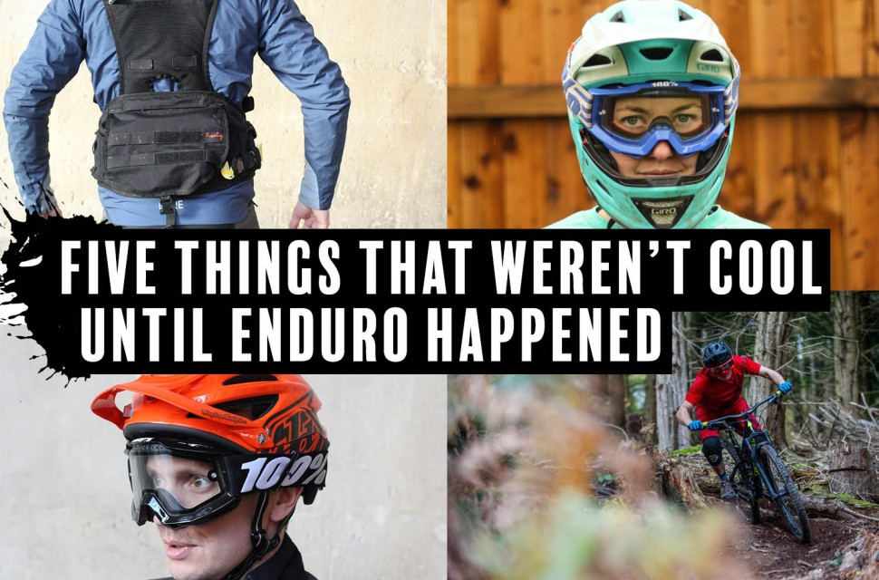 five-thing-uncool-enduro-feature.jpg