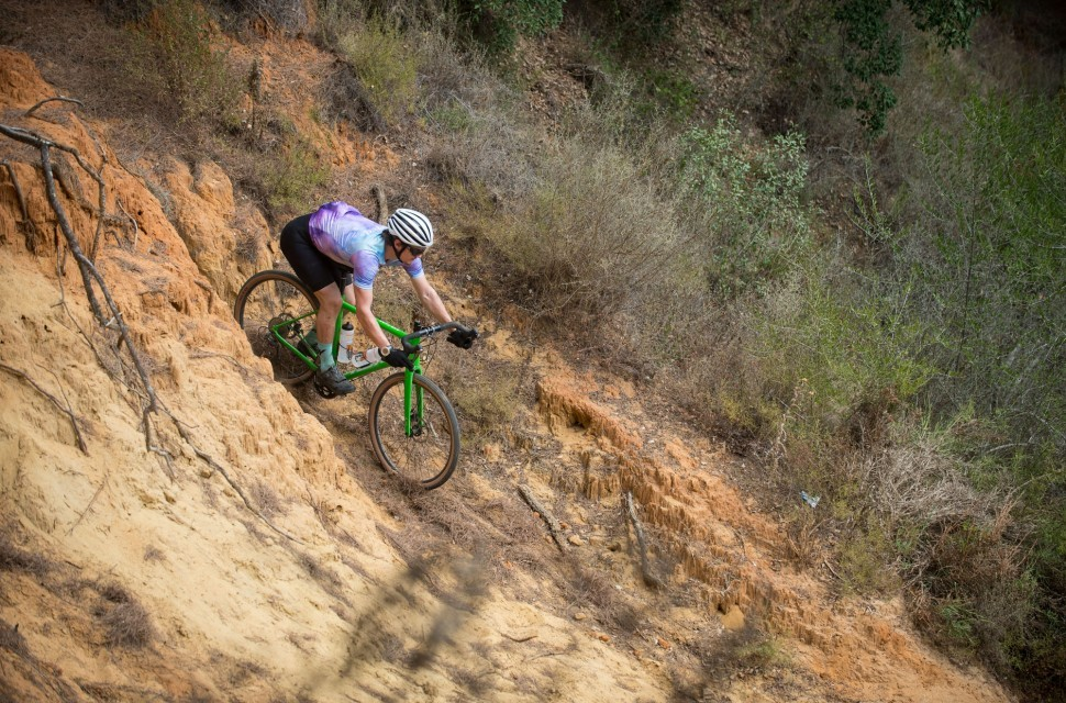 d80a9ff5098 Eleven of the worlds toughest mountain bike and gravel events - from the  hard to the ridiculous