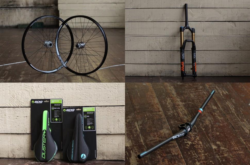 6 cool things header 1.jpg