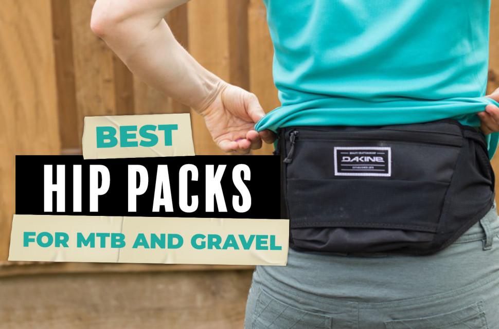hip pack cover.jpg