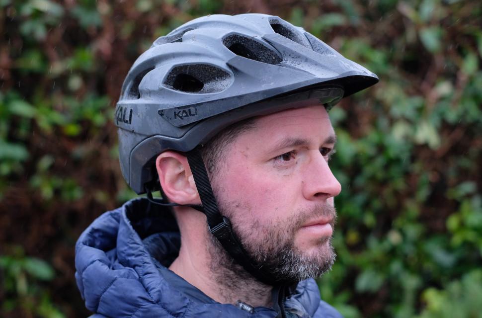 kali-peak-helmet-review-8.jpg