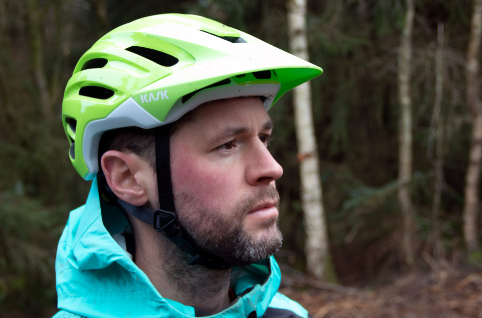 kask-caipi-helmet-review-4.jpg