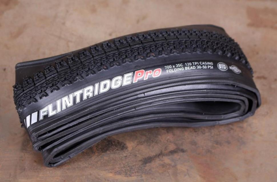 kenda-flintridge-pro-tubeless-ready-tyre.jpg