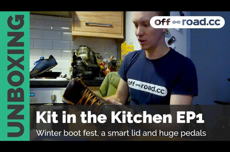 kit in the kitchen ep1.jpg
