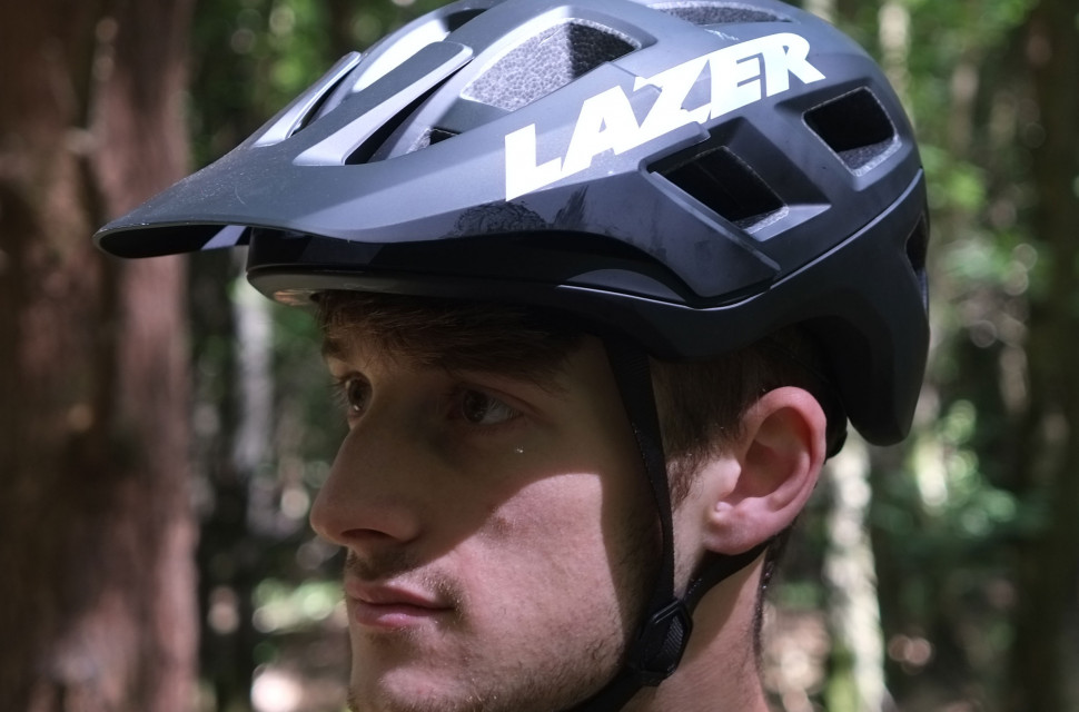 lazer-coyote-helmet-review-3.jpg