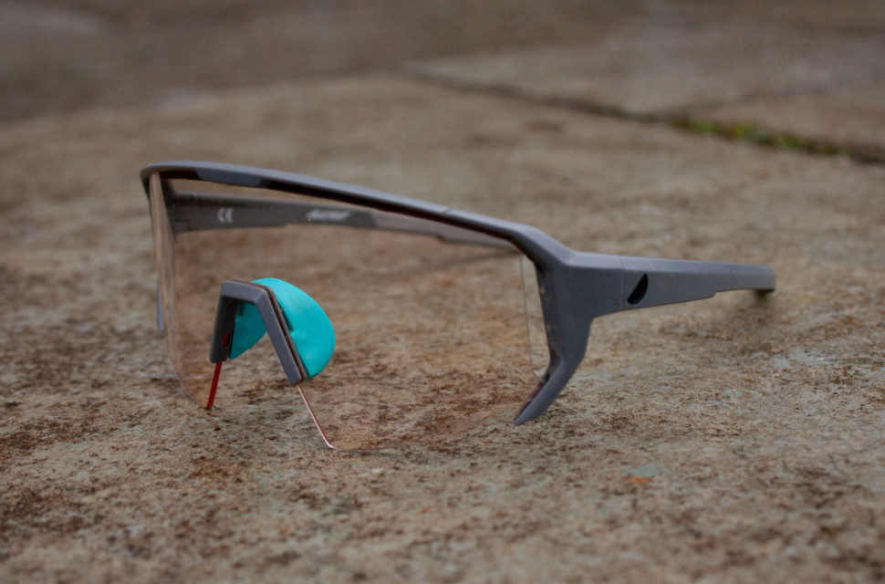 melon-optics-alleycat-glasses-2020-review-3.jpg
