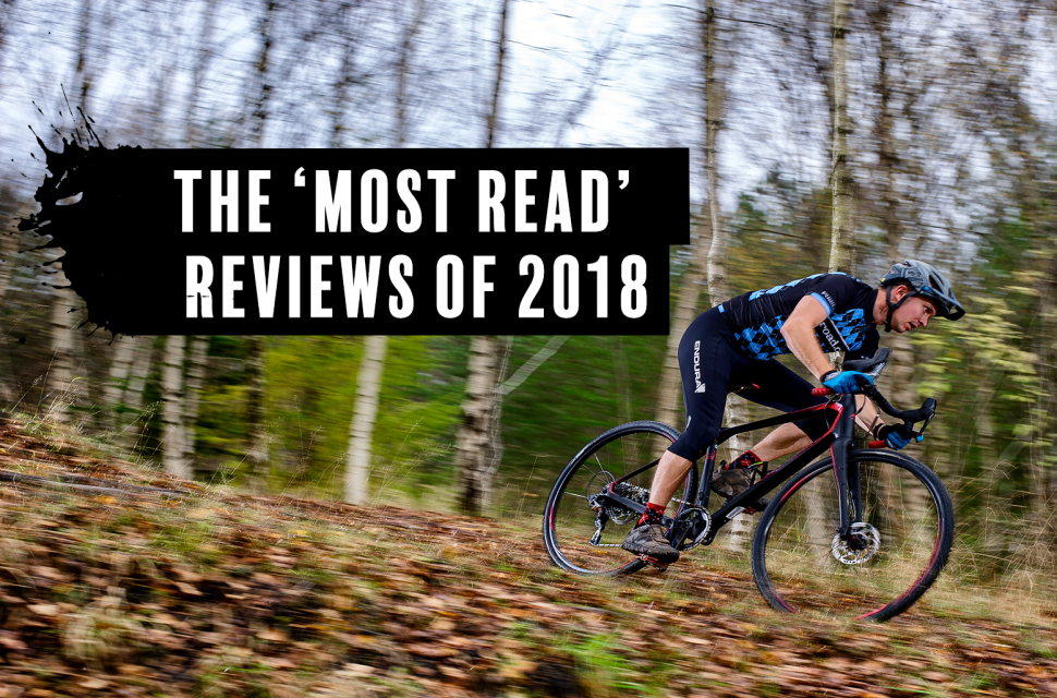 most read bike reviews gravel .png