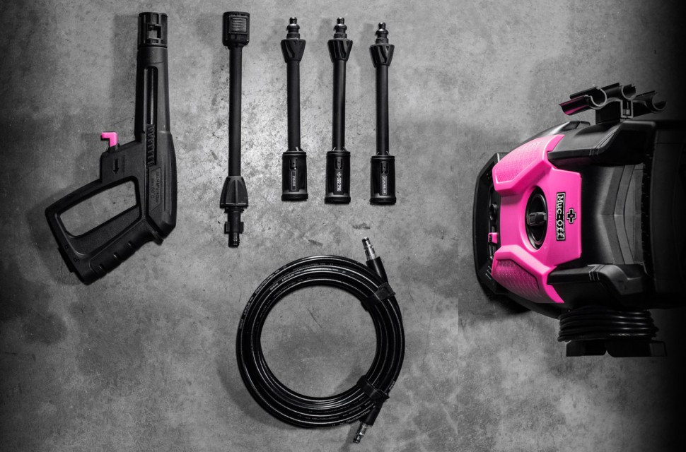 muc-off-pressure-washer-103.jpg