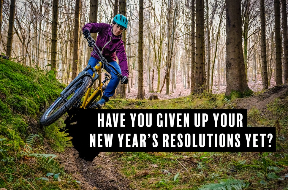 new years resolutions feature header.jpg