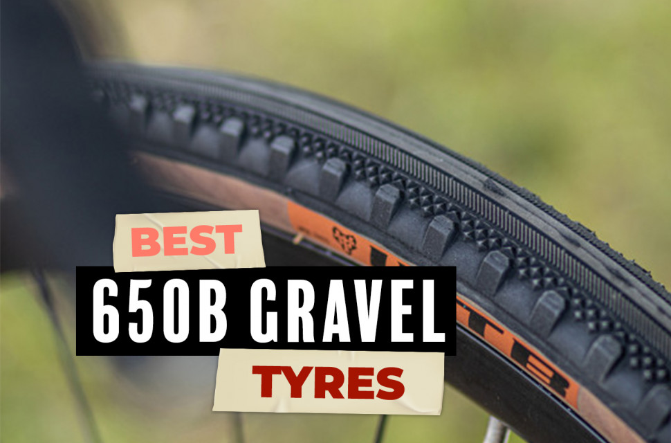 or-best 650b gravel tyre .jpg