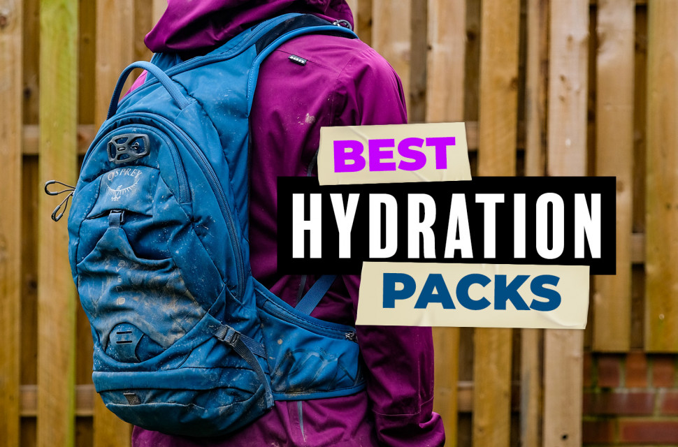 or-best hydration packs.jpg