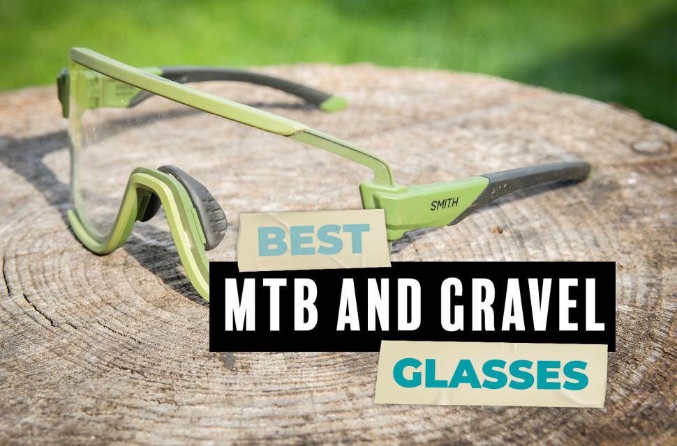 or-best mtb and gravel  glasses.jpg